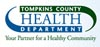 Tompkins County Health Department